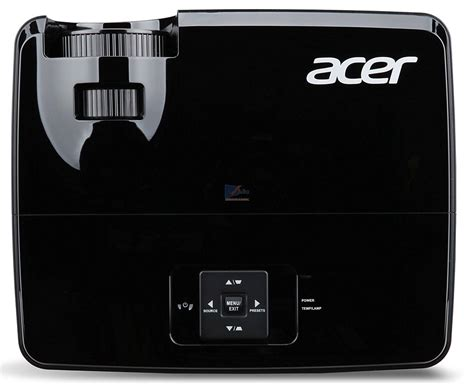 Projector Acer P1223 m 225 y chiếu acer p 1223 x 243 m cổ