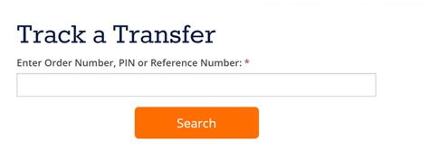 Ria Money Transfer Amazon Gift Card - ria money transfer get free 20 amazon giftcard from ria