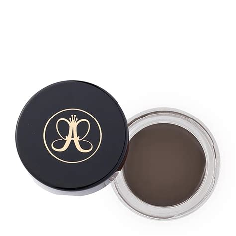 Product Find Anatasia The Browserava 2 by Beverly Dipbrow 174 Pomade 4g Feelunique