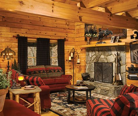 mountain homes interiors mountain design mountain home design nc design online
