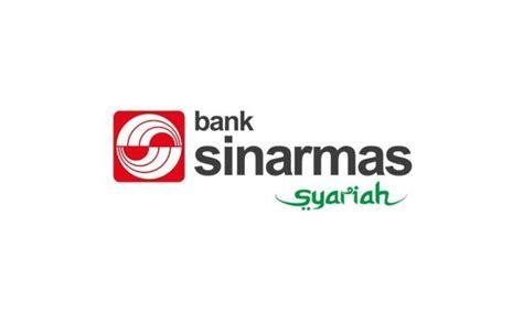 trainee bank management trainee bank sinarmas syariah karirindonesia