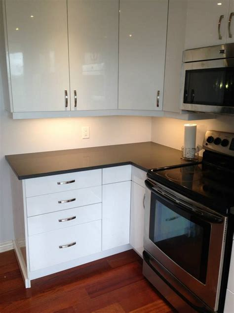 Projects Kitchen Design Plus Kitchen Design Plus