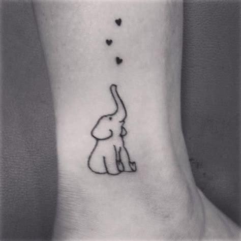 elephant tattoo cost elephant tattoo symbolic elephant meaning deals primarily