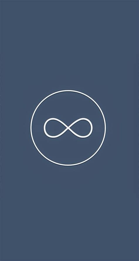 infinity sign infinity sign wallpaper iphone pixshark com images