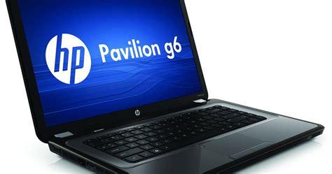 hp laptop web driver for windows 7 hp driver windows 7