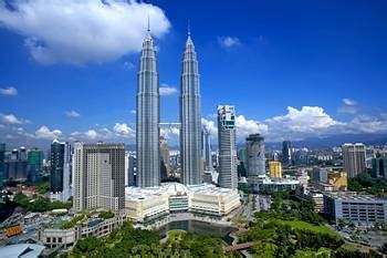 Ustowers Mba by Kuala Lumpur Industrial Tour Industrial Tours Visit