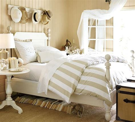 Pottery Barn White Duvet Cover Beautiful Bedrooms Amp Beds Home Bunch Interior Design Ideas