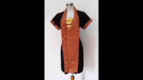 format video yang cocok untuk youtube sackdress batik kemuning sogan yang cocok untuk wanita