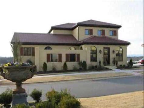 Villaggio Di Montebello New Luxury Home Community Luxury Homes In Greenville Sc