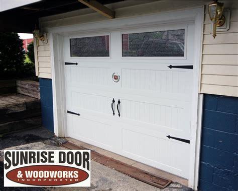 9 X 6 6 Garage Door by 9 X 6 1 2 Garage Door Wageuzi