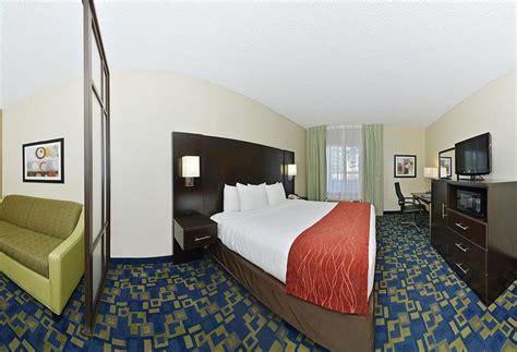 comfort inn suites universal convention center hotel comfort inn suites universal convention center