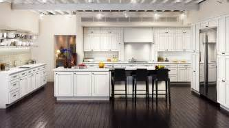 Kitchen Cupboard Furniture Kitchen Cabinets Rta Amp Prefab Los Angeles Remodeling