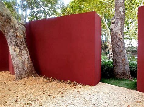 giardino vergini alvaro siza s itinerary through the giardino delle vergini