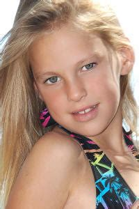 tiny teen extreme models beauty achievers