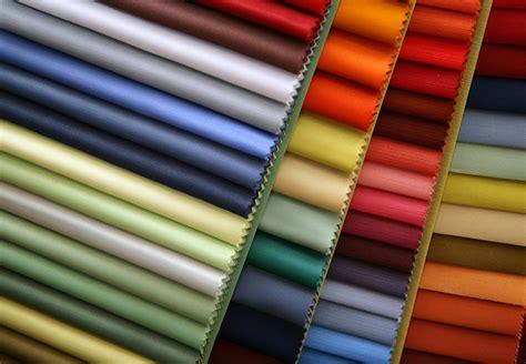style trend upholstery uw adres nl informatie over bedrijven