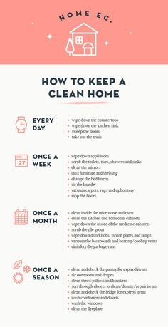 how clean is clean 1000 images about cleaning tips on pinterest clean