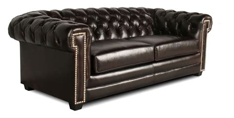 Leather Creations Sofa Wrigley Leather Furniture Leather Creations Furniture Custom Leather Furniture In Atlanta