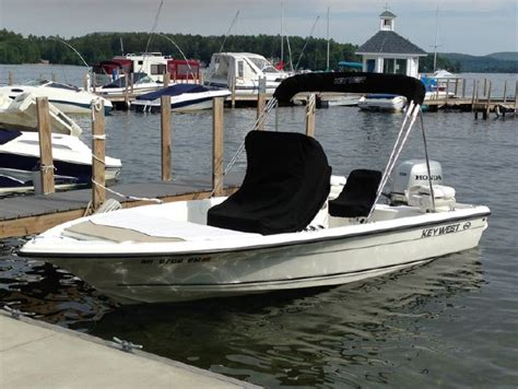 used center console boats nh center console new and used boats for sale in new hshire