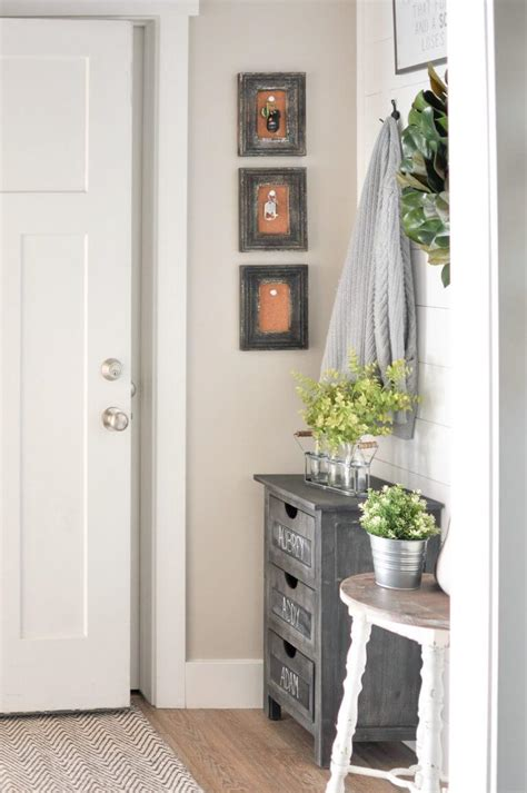 small entryway decor ideas  designs