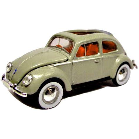 M2 Machines Volkswagen Beetle m2 machines volkswagen 1957 vw fusca beetle deluxe