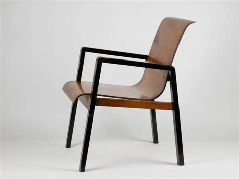alvar aalto armchair model 51 1932 at 1stdibs