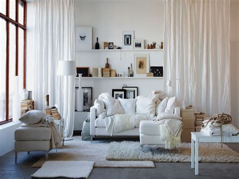 living rooms ideas and inspiration shabby chic living room ideas ikea living room ideas and