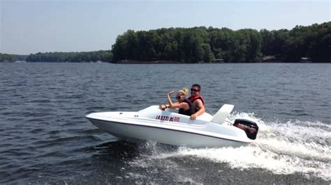 mini speed boat videos mercury water mouse boat mini powerboat speed boat racing