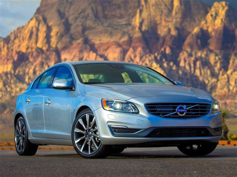 volvo   compete  audi mercedes business insider
