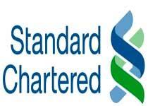 standard chartered bank standard chartered bank vacancy graduate credit analyst