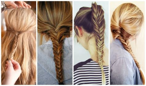 hairstyles for school on tumblr image gallery hairstyles for school tumblr