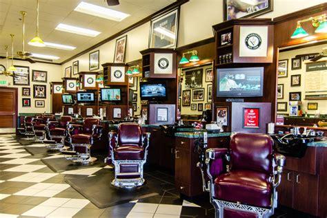 haircuts bellingham wa bellingham barber shop v s barbershop