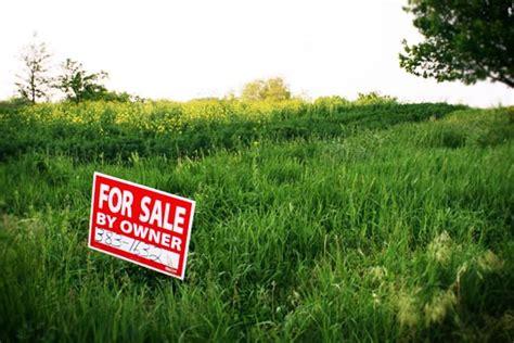 tips menghindari pembelian tanah bermasalah strategi hukum