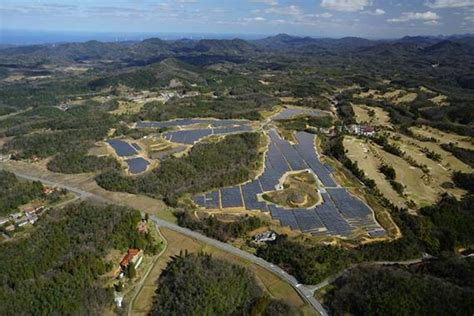 pattern energy development pattern development gpi completes 14 mw solar pv project