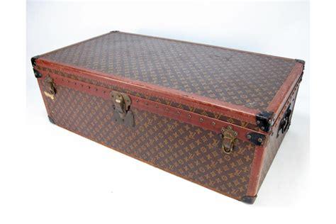 Set Vintage Lv 2 louis vuitton portero on luxury