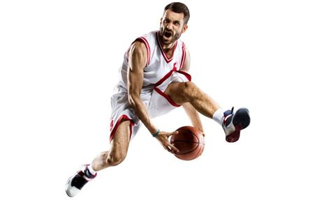 facts about basketball shoes 5 important facts about basketball shoes