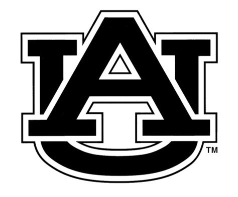 Auburn Search Pin Auburn Logo Image Search Results On