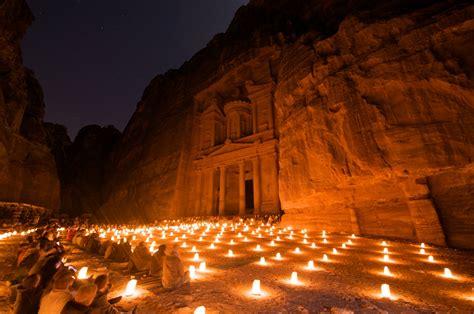 imagenes paisajes egipcios verloren paisajes de egipto