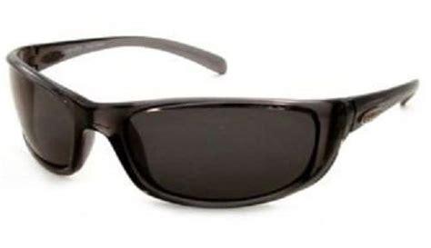 1830 Gray Polarized elwoodwansing buy now coyote eyewear maverick polar lite polarized sport sunglasses
