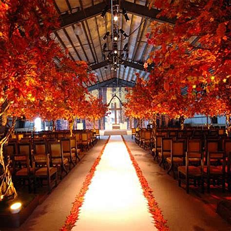 fall wedding venues new uk weddings inspiration lovemelovemywedding