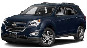 2017 chevy equinox naperville il chevrolet of naperville