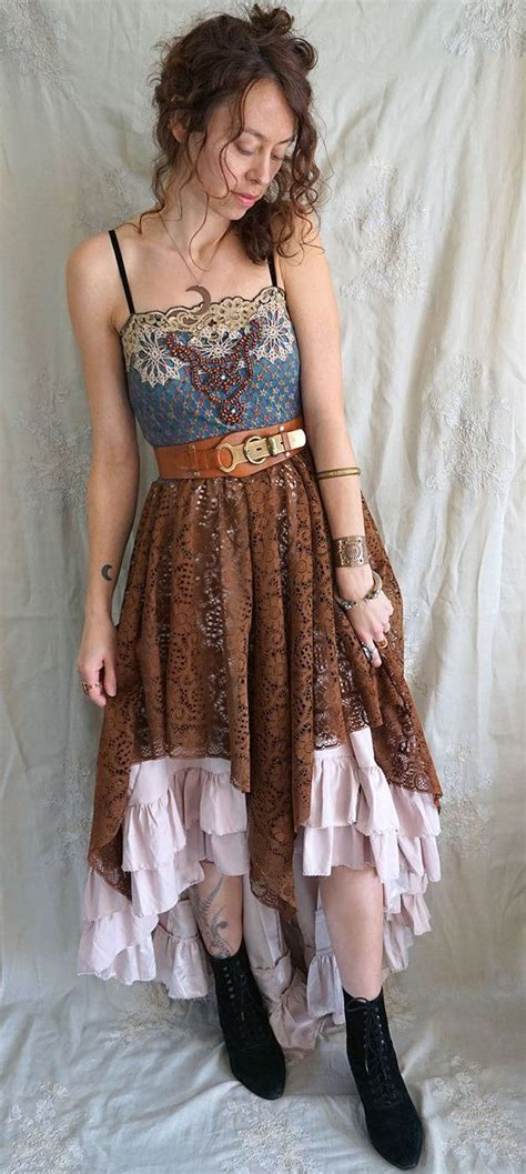 what to but a hippie fir christmas best 25 bohemian prom dresses ideas on bohemian wedding hairstyles bohemian