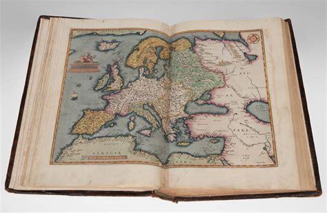 scheepvaartmuseum amsterdam museumjaarkaart blaeu s wereld in kaart meester cartograaf in de gouden