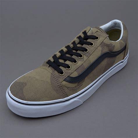 Sepatu Vans Skate Original sepatu sneakers vans skool jacquard