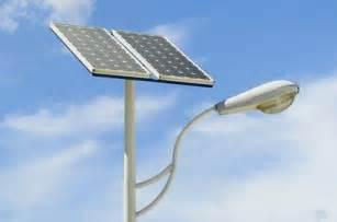 eclairage solaire nos solutions d 233 nergies propres et