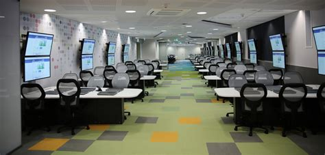 Learning Spaces on Pinterest Whiteboard, Collaborative Space and Libraries