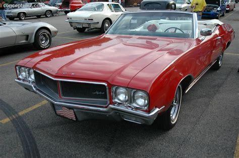 70 buick skylark auction results and data for 1970 buick skylark barrett