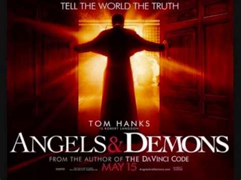 inception illuminati god particle by hans zimmer demons sountrack