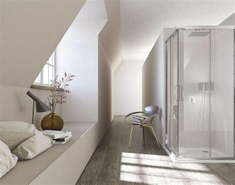 migliori marche box doccia arredo bagno roma mobili bagno delle migliori marche