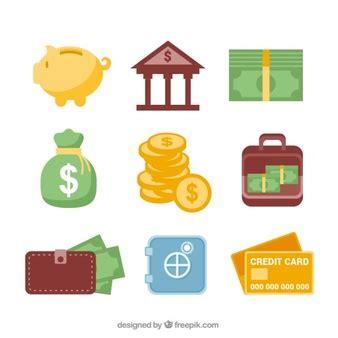 banco imagenes vectores gratis tarjeta de credito fotos y vectores gratis