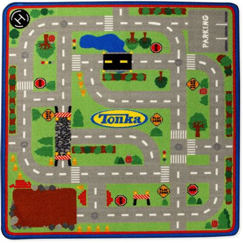 tonka rug tonka rug bedding decor walmart